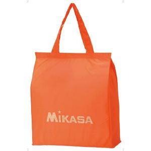 ミカサ MIKASA レジャーバックラメ入り...の関連商品10