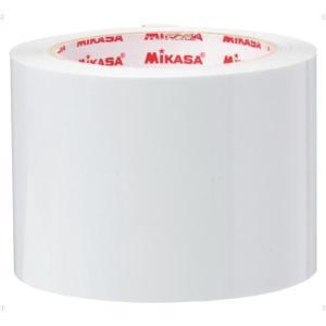 ミカサ(MIKASA) ラインテープ FS8LT50|spg-sports
