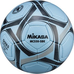 ミカサ(MIKASA) サッカーボール5号検定球 SBK MC550SBK|spg-sports