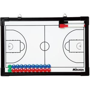 ミカサ MIKASA  バスケットボール作戦盤 SBB|spg-sports