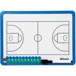 ミカサ MIKASA  バスケットボール作戦盤 SBBSB|spg-sports