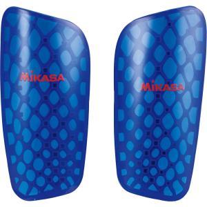 ミカサ(MIKASA) シンガード L ブルー SG3000BL|spg-sports