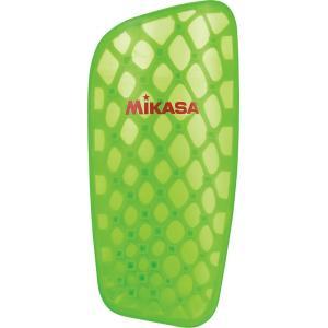 ミカサ MIKASA  シンガード S グリーン SG3000GS|spg-sports