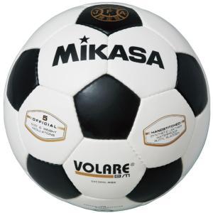 ミカサ MIKASA  サッカーボール 5号 SVC50VL|spg-sports