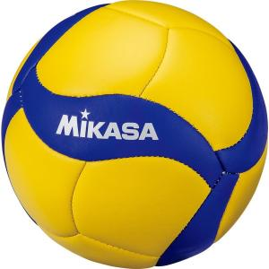 ミカサ MIKASA  記念品用マスコット バレーボール V15W|spg-sports