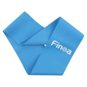 Finoa フィノア シェイプリング・アスリート 22183