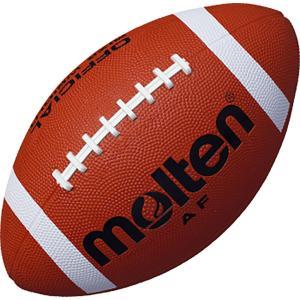 モルテン Molten アメリカンフットボール AF