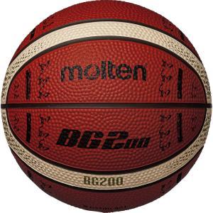 モルテン Molten molten 国際公認球 BG200 FIBAスペシャルエディション  B1G200S0J|spg-sports