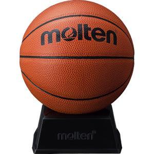 モルテン(Molten) サインボール バスケットボール B2C501|spg-sports