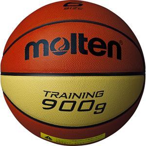 モルテン(Molten) トレーニングボール7号球9090 B6C9090|spg-sports