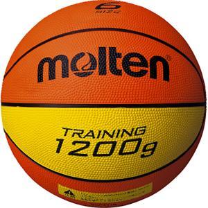 モルテン(Molten) トレーニングボール7号球9120 B6C9120|spg-sports