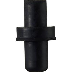 モルテン(Molten) バルブ サッカー用(アセンテック・サーマルボンディング用) 30個セット BC0044K|spg-sports