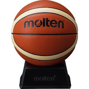 モルテン(Molten) サインボール GL BGL2XN|spg-sports