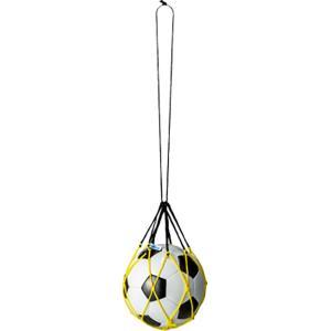 モルテン(Molten) ボールネット(レモン×黒) BNDL spg-sports
