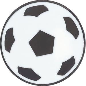 モルテン(Molten) トス用コイン(サッカー用) CNF|spg-sports