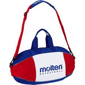 モルテン(Molten) バスケットボール2個入れボールバッグ EB0052|spg-sports