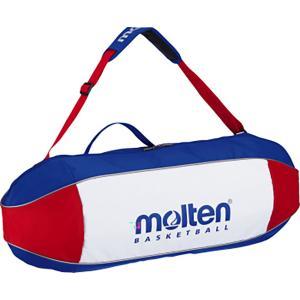 モルテン Molten  バスケットボール3個入れボールバッグ EB0053|spg-sports