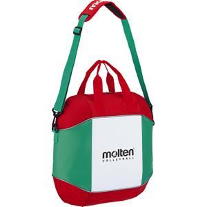 モルテン(Molten) ボールバッグ バレーボール4個入れ EV0054|spg-sports