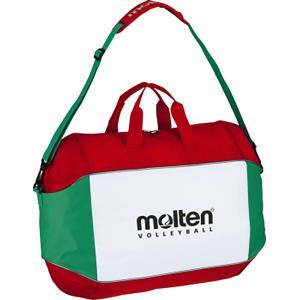 モルテン Molten ボールバッグ バレーボール6個入れ ...
