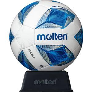 モルテン(Molten) サインボール ヴァンタッジオ F2A500