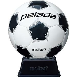 モルテン(Molten) サインボール ペレーダ F2L500