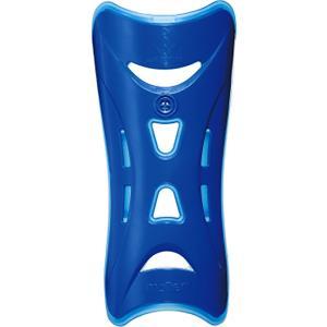 モルテン(Molten) エアラップテックシンガード ブルー GC0023B