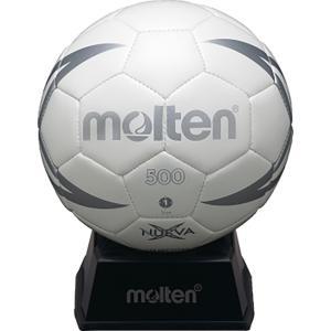 モルテン(Molten) サインボール ハンドボール H1X500WS|spg-sports