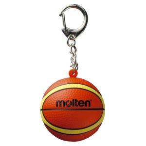 モルテン(Molten) キーホルダーバスケットボール KHB|spg-sports