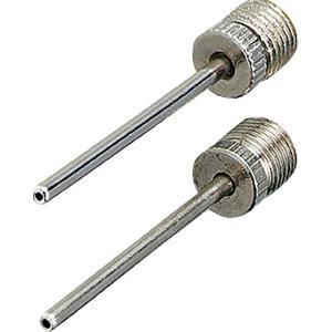 モルテン Molten 空気針( 2 本入) MCAR2