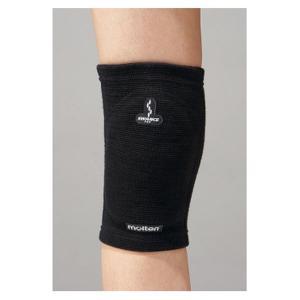 モルテン(Molten) 膝用サポーターLサイズ MSPKL|spg-sports