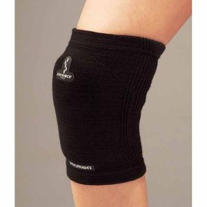 モルテン(Molten) 膝用サポーターLサイズ MSPKL spg-sports 02