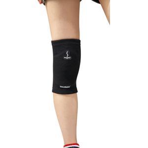 モルテン(Molten) 膝用サポーターMサイズ MSPKM|spg-sports