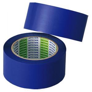 モルテン(Molten) ポリラインテープ青色(バレー・バスケ・ハンドボール用)PT5B PT5B|spg-sports