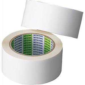 モルテン Molten ポリラインテープ白色(バレー・バスケ・ハンドボール用)PT5W PT5W