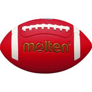 モルテン Molten  フラッグフットボールミニ Q3C2500QB|spg-sports