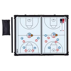 モルテン(Molten) バスケットボール用 折りたたみ式作戦盤 SB0070|spg-sports