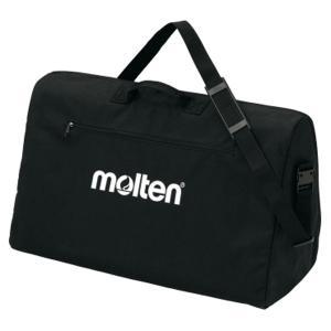 モルテン Molten  キャリングバッグ UR0020|spg-sports