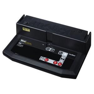 モルテン(Molten) 操作番 UX004011|spg-sports