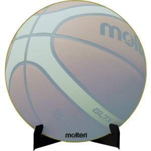 モルテン Molten サイン色紙 バスケットボール XA0110B