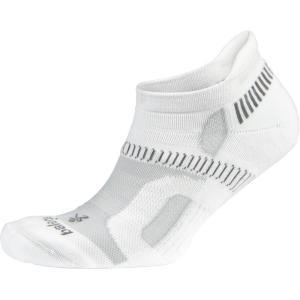 balega(バレーガ) ソックス ヒデンカンツァー ホワイトS 300018|spg-sports