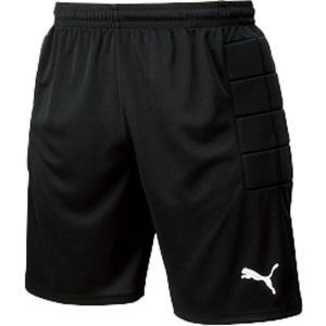 PUMA プーマ LIGA GKパンツ パッド付き メンズ サッカー・フットサル ゴールキーパーウェア 729967 06PUMA_BL|spg-sports