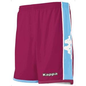 Kappa(カッパ) ゲームパンツ_FMHG7711 FMHG7711 ボルドー|spg-sports