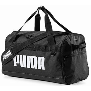 PUMA(プーマ) プーマ チャレンジャー ダッフルバッグ S 076620 PUMA_BLACK spg-sports