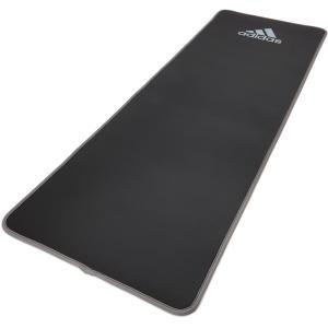 adidas アディダス adidas トレーニングマット ADMT12235 GR spg-sports