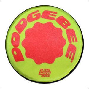 ラングスジャパン ドッチビー 235 ポップテック 235POP