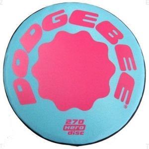 ラングスジャパン ドッチビー 270 エンジェルマジック 270ENG