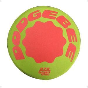 ラングスジャパン ドッチビー 270 ポップテック 270POP
