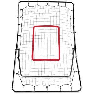 SKLZ(スキルズ) 少年用 野球 練習用 リターンネット ピッチバックユース 000024 spg-sports