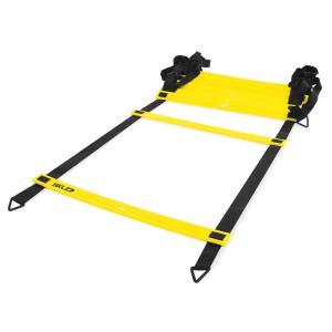 SKLZ(スキルズ) トレーニングラダー クイックラダー QUICK LADDER 001243 spg-sports