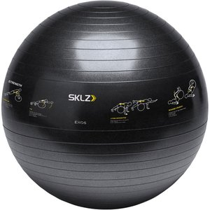 SKLZ(スキルズ) バランスポール トレーナーボール 65cm TRAINERBALL SPORT PERFORMANCE 005098 spg-sports
